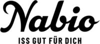 Nabio c/o NABA Feinkost GmbH