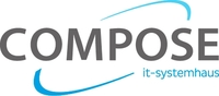 COMPOSE OHG it-systemhaus