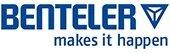 BENTELER Steel/Tube GmbH