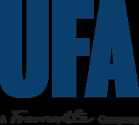 UFA GmbH Abteilung HR & Communications
