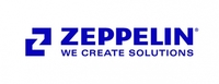 Zeppelin Systems GmbH