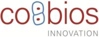 co:bios Innovation GmbH