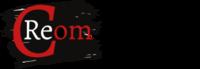 ReCom Marketing